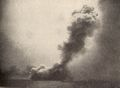 Destruction of HMS Queen Mary.jpg