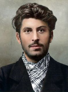 Young-stalin.jpg