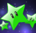 Avatar green star.jpg
