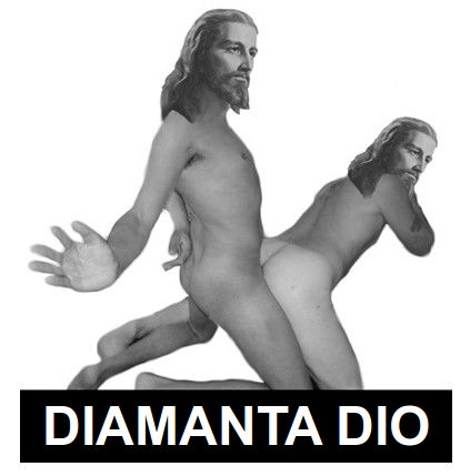 DIAMANTO.png