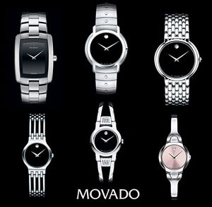 Movado-watches.jpg