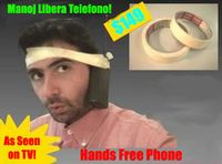 High-Esperanto-Tech-Hands-Free-Cell-Phone-Accessory-P234.jpg