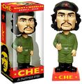 Che-Guevara-Bobble-Head.jpg