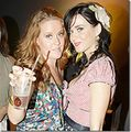 Katy-perry-angela-hudson.jpg