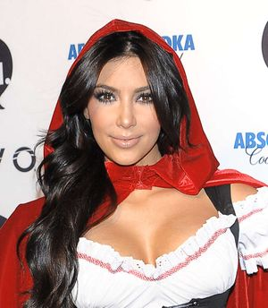 46862 28108 - Fairy tale Kim Kardashian little red riding hood.jpg