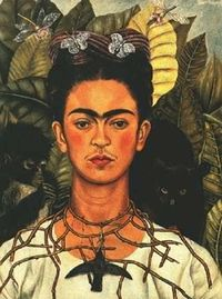 Frida-kahlo-self-protrait-1940-1--1-.jpg