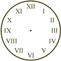 Roman-numeral-clock-stamp.png