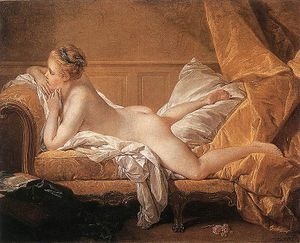 Marie-LouiseOMurphy painted by Francois Boucher.jpg
