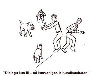 Hundkomitato.jpg