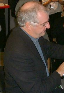 Douglas adams cropped.jpg