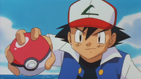 Pokemon O Filme DVDRip Puto Screen1.png