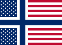 Flag of Norway3.png