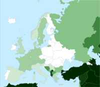 Islam in Europe-2010.png