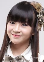 Tolololpedia:Daftar Biodata/Tokoh Nyata/Member JKT48/Team
