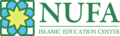 NUFA Islamic Education Center Logo.png
