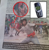 Nokia3310 riot indonesian.png
