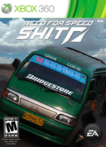 Nfs shit cover.png