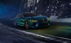 BMW M8 Gran Coupe.jpg