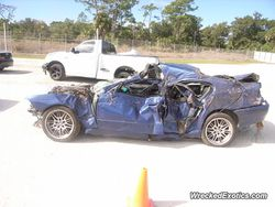 BMW M5 (E39) Wrecked.jpg