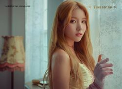 Sowon Time For Us Promo Picture.jpg