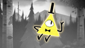Bill Cipher.png