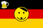 640px-UnFlag of Germania.png