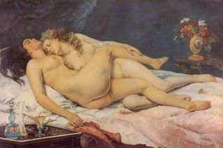 Courbet Sleep.jpg