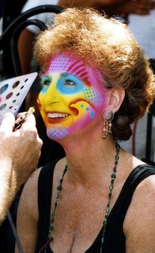 Key West Face Painting.jpg