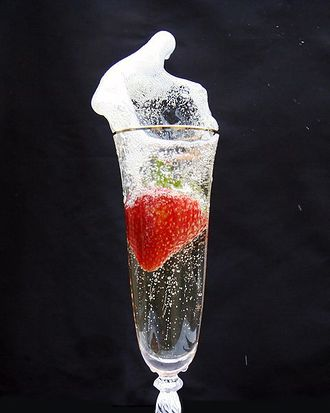 Strawberry and champagne.jpg