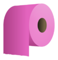 Toilet paper roll.png