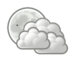 Weather-more-clouds-night.png