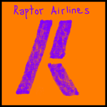 Raptorairlines.png