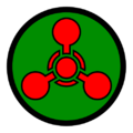 WMD-chemical.png