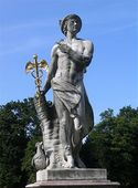 Nymphenburg-Statue-9a.jpg