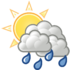 Weather-sun-clouds-some-rain.png