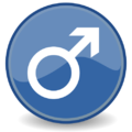 Male Icon svg.png