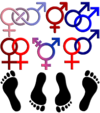 lesbické porno Obrázková Galéria mladé nahé čierne dievčatá