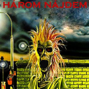 Iron maiden album cover .copy.jpg