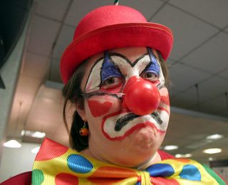 Sad Clown October 31, 2007 (1878611309).jpg