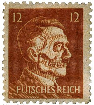 Futsches-Reich-Briefmarke-UK.jpg