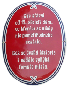 Zde stával-detail.png