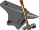 500px-Blacksmith anvil hammer svg.png