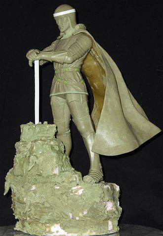King-arthur-statue-sneak-peek.jpg