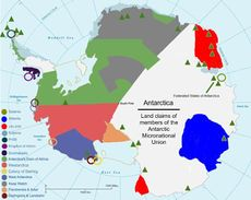 Map of antarctica.jpg