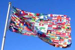 The world flag flying.jpg