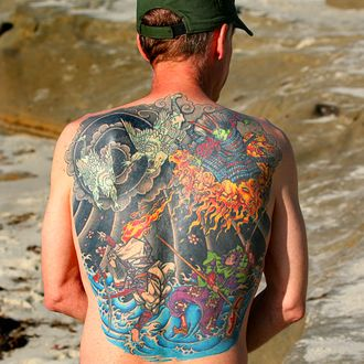 Fire and water back tattoo.jpg